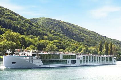 Romantic Rhine & Marvels of the Mediterranean - River Meets Ocean Combo