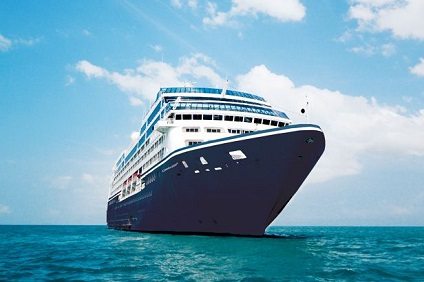 Alaska Intensive - Second person cruises for up to 50% off
