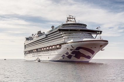 Mexican Riviera - Cruise Sale Week