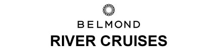 Belmond River Cruises