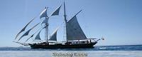 Solway Lass Whitsundays