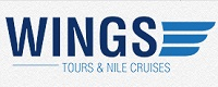 Wings Tours & Nile Cruises