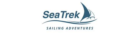Sea Trek Sailing Adventures