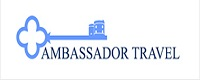 Ambassador Travel