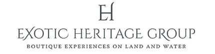 Heritage River Cruises