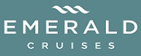 Evergreen Cruises & Tours