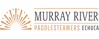 Murray River Paddlesteamer