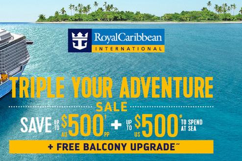 Best Cruise Price