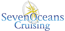 SevenOceans Cruising