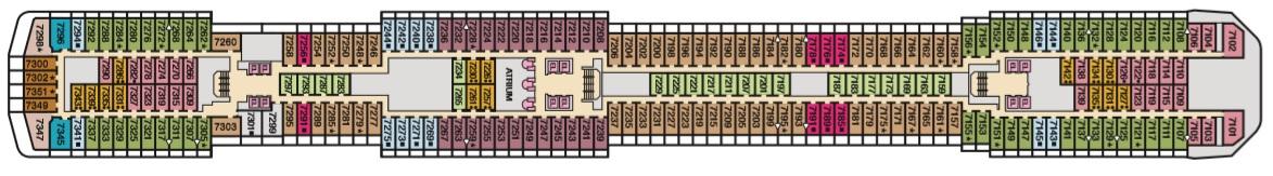 07 Deck Plan
