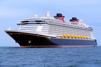 DOUBLE DISNEY DELIGHTS - FLY CRUISE FROM AUSTRALIA