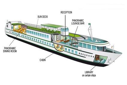 http://images.cruisefactory.net/images/ships/thumbnails/shipth__1170133440