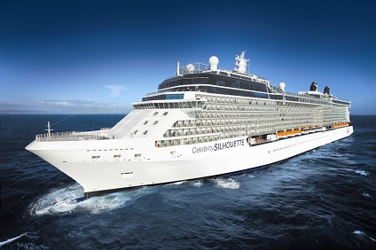 12 Night Cruise sailing from Ft Lauderdale roundtrip