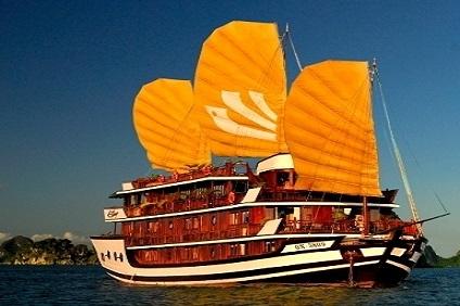 Bhaya Classic Ships