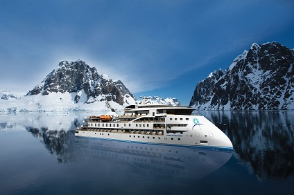 Aurora Expeditions