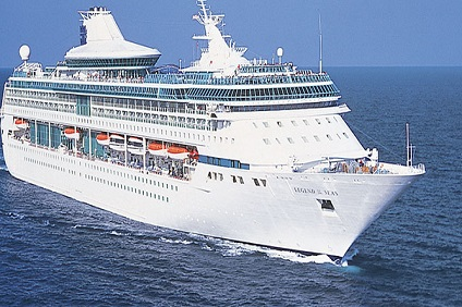 LEGENDS OF TAHITI - FLY CRUISE FROM MELBOURNE - CLIA SALE WEEK OFFER!^