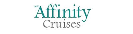 Affinity Cruises