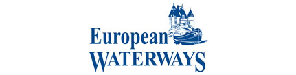 European Waterways