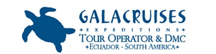 Galacruises Expeditions