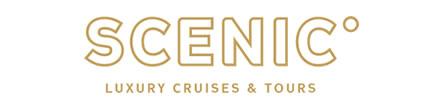 Scenic Ocean Cruising