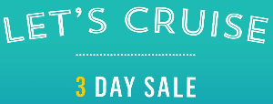 Best Cruise Price