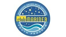 Club Mariner.