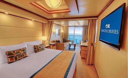 MA - Mini Suite