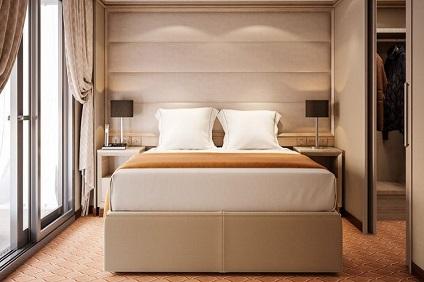 SL - Silver Suite
