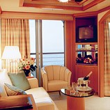 MA - Mini-Suite with Balcony