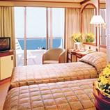 BE - Balcony