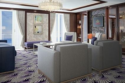 Q1 - Grand Suite