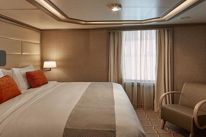 R2 - Royal 2 Bedroom Suite