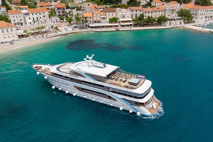 Atlas Adriatic Cruises